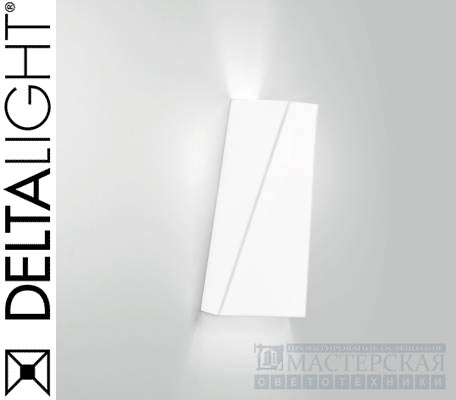 Светильник Delta Light PARALLEL 271 81 23
