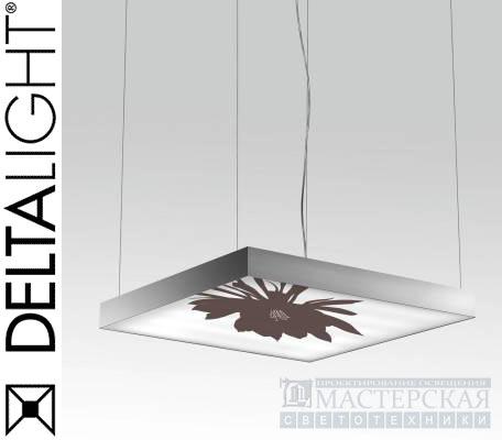 Светильник Delta Light PLASMA 274 91 654 FC ANO