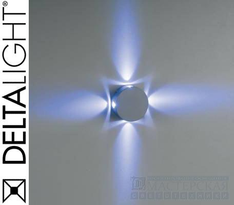 Светильник Delta Light PUK 301 00 04 A