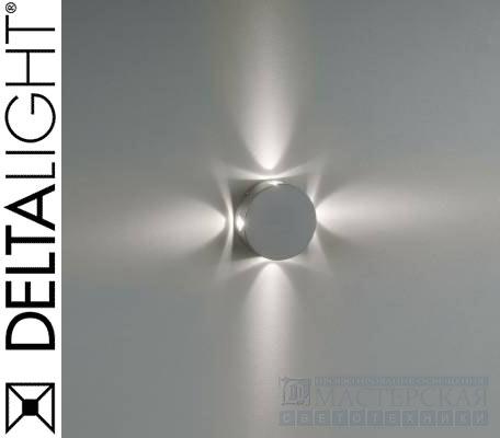 Светильник Delta Light PUK 301 00 05 A