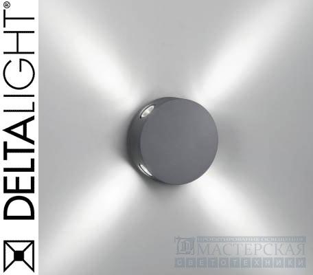 Светильник Delta Light PUK 301 01 41 A