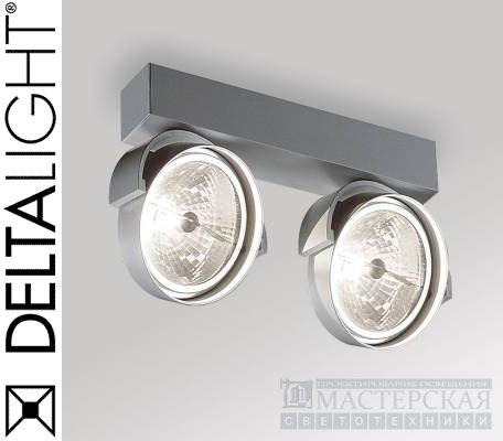 Светильник Delta Light RAND 285 52 21 A