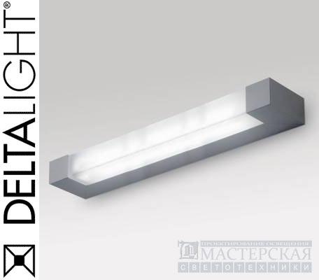 Светильник Delta Light RANDOM 274 75 124 ANO