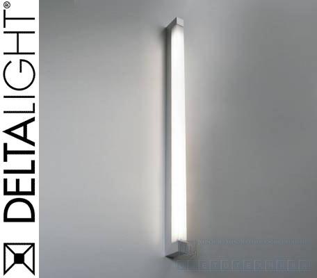Светильник Delta Light RANDOM 274 75 154 ANO