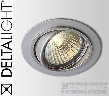 Светильник Delta Light RB 202 01 05 A