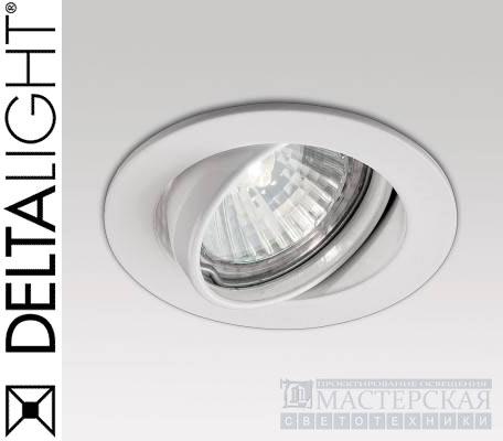 Светильник Delta Light RB 202 01 08 A