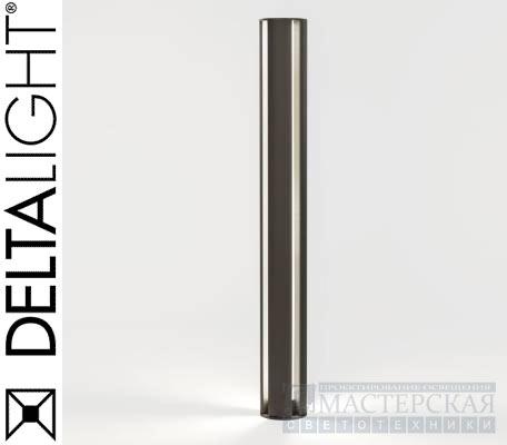 Светильник Delta Light REAKTOR 317 210 42 A
