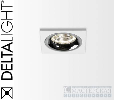 Светильник Delta Light REO 202 141 8123 C-B