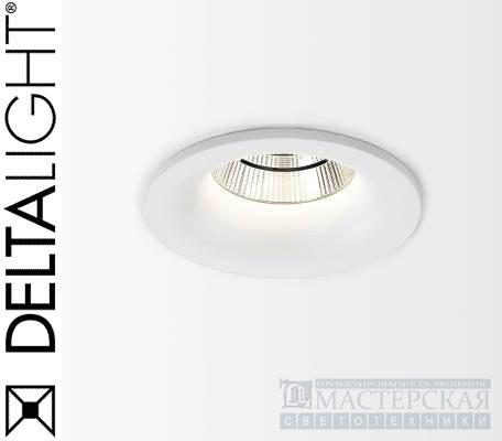 Светильник Deltalight 202 262 8134 REO 4050 S2