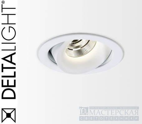 Светильник Delta Light REO 202 372 8124 A