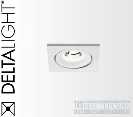 Светильник Delta Light REO 202 38 8122 A