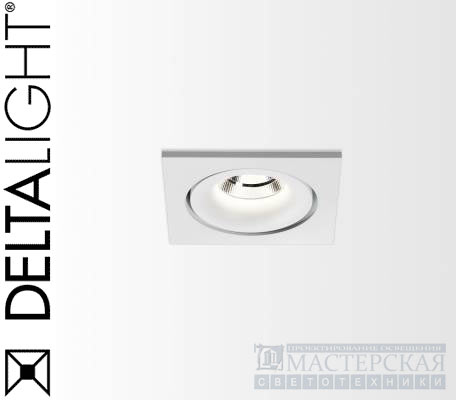 Светильник Delta Light REO 202 38 8132 A