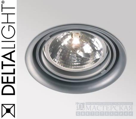 Светильник Delta Light RETRO 202 56 00 01 A
