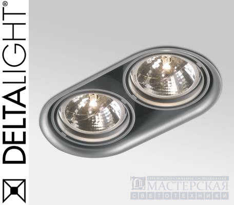 Светильник Delta Light RETRO 202 56 00 02 A