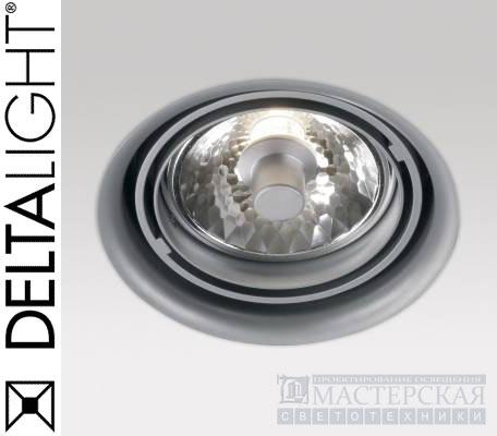 Светильник Delta Light RETRO 202 56 88 01 A