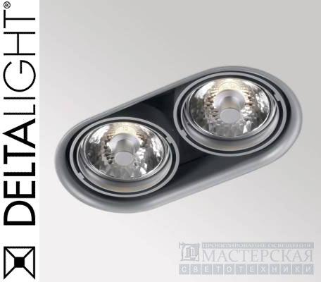 Светильник Delta Light RETRO 202 56 88 02 A