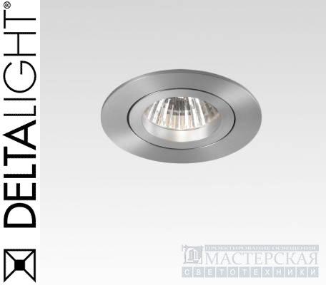 Светильник Delta Light RINGO 202 01 13 A