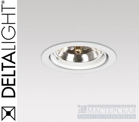 Светильник Delta Light RODI 202 37 12 A