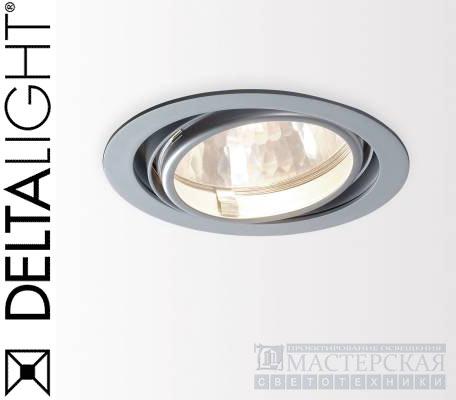Светильник Delta Light RODI 202 37 16 A