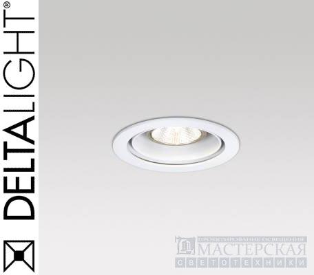 Светильник Delta Light RODI 202 37 20 A