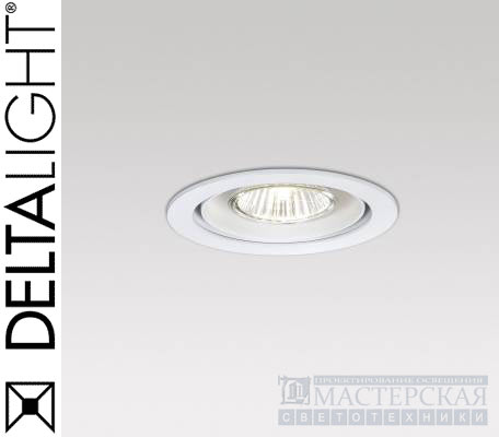 Светильник Delta Light RODI 202 37 21 A