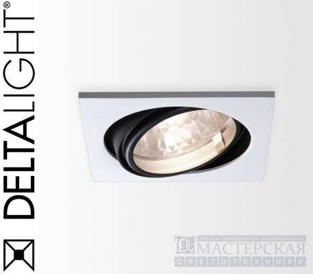 Светильник Delta Light RODI 202 38 16 A-A