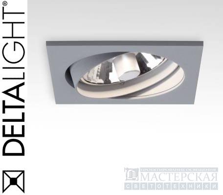 Светильник Delta Light RODI 202 38 19 A-A