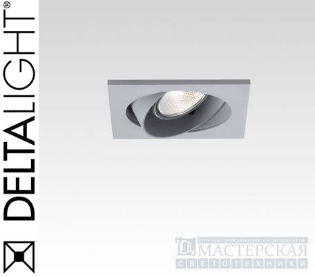 Светильник Delta Light RODI 202 38 20 A-A