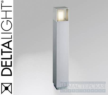 Светильник Delta Light SONAR 226 30 51 E A-ANO