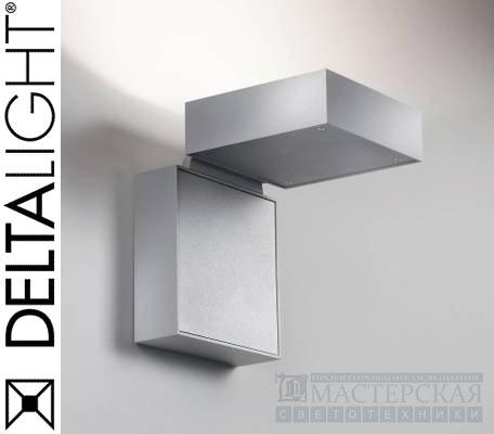 Светильник Delta Light SPATIO 275 05 35 E A