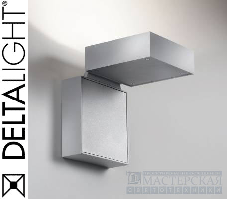 Светильник Delta Light SPATIO 275 05 70 E A