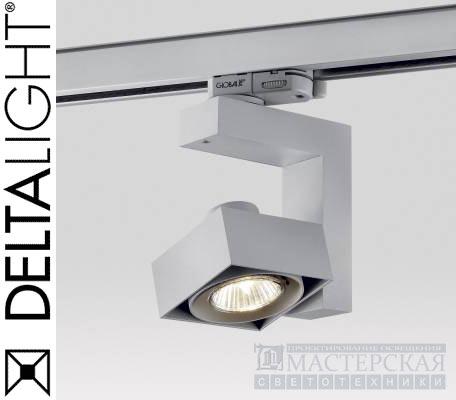 Светильник Delta Light SPATIO 311 10 105 AD A