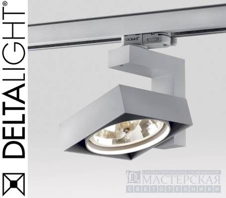 Светильник Delta Light SPATIO 311 10 111 AD A
