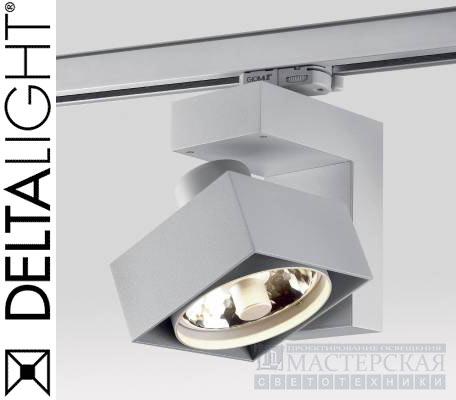 Светильник Delta Light SPATIO 311 11 135 E AD A