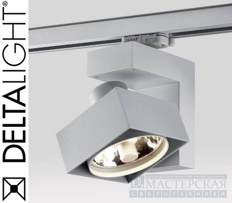 Светильник Delta Light SPATIO 311 11 170 E A