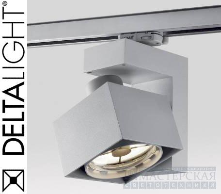 Светильник Delta Light SPATIO 311 12 135 E AD WFL55 A