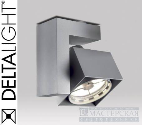 Светильник Delta Light SPATIO 311 12 135 E WFL80 A