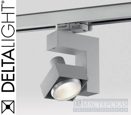 Светильник Delta Light SPATIO 311 13 120 12 A