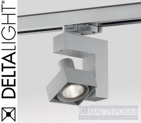 Светильник Delta Light SPATIO 311 13 220 AD A