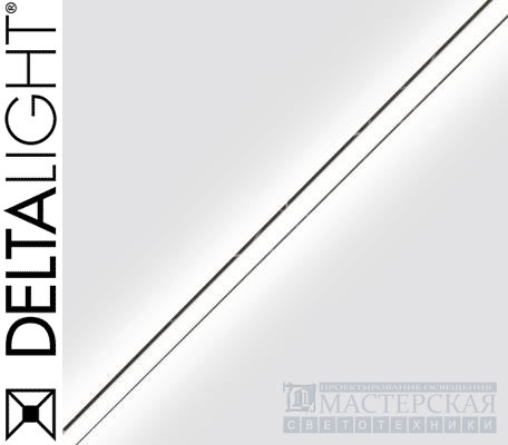 Светильник Delta Light SPL 372 75 124 E