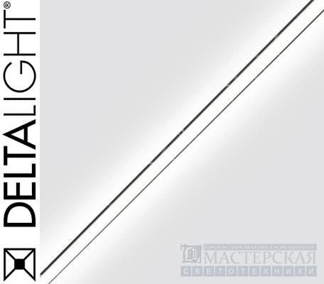Светильник Delta Light SPL 372 75 154 ED1
