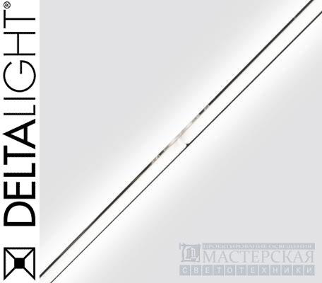 Светильник Delta Light SPL 372 75 254 E