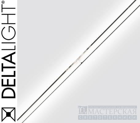Светильник Delta Light SPL 372 75 254 ED2