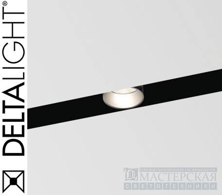 Светильник Delta Light SPL52 372 52 61 8122 D