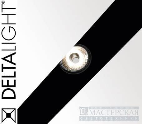 Светильник Delta Light SPT 372 00 61 1170 E B