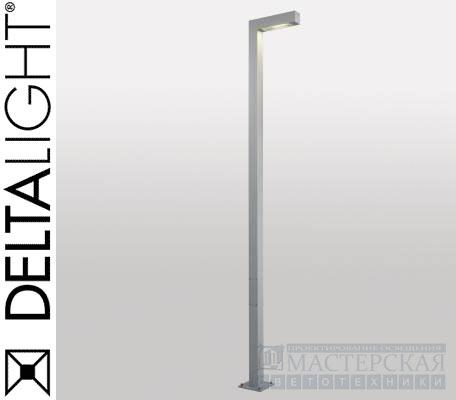 Светильник Delta Light STATU 222 93 142 A