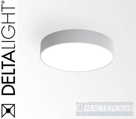 Светильник Delta Light SUPERNOVA 274 87 2515 W