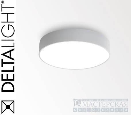 Светильник Delta Light SUPERNOVA 274 88 2515 AD W