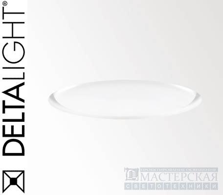 Светильник Delta Light SUPERNOVA 274 89 1010