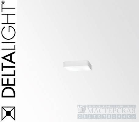 Светильник Delta Light SUPERNOVA 274 92 0606 D3 W